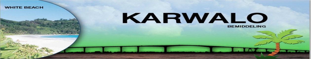karwalo.nl